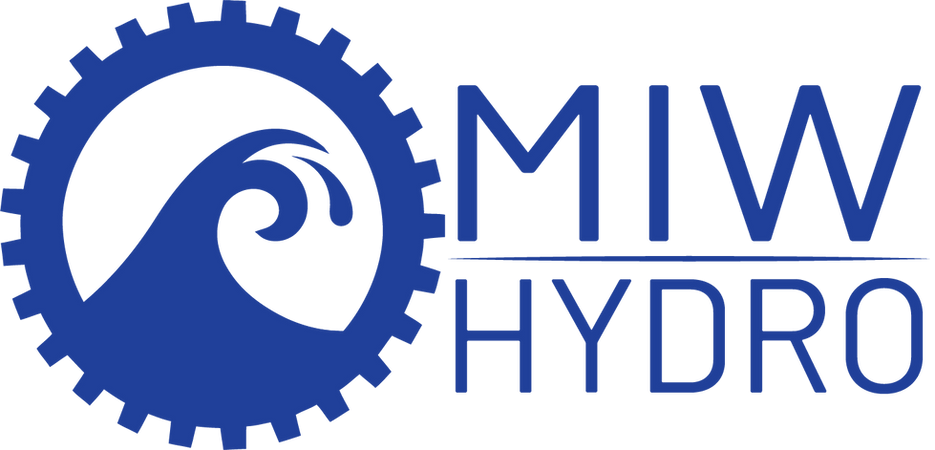 MIW Hydro.png