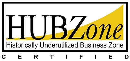 hubzone5-3_edited.jpg