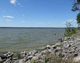 black-lake-campground (1).jpeg