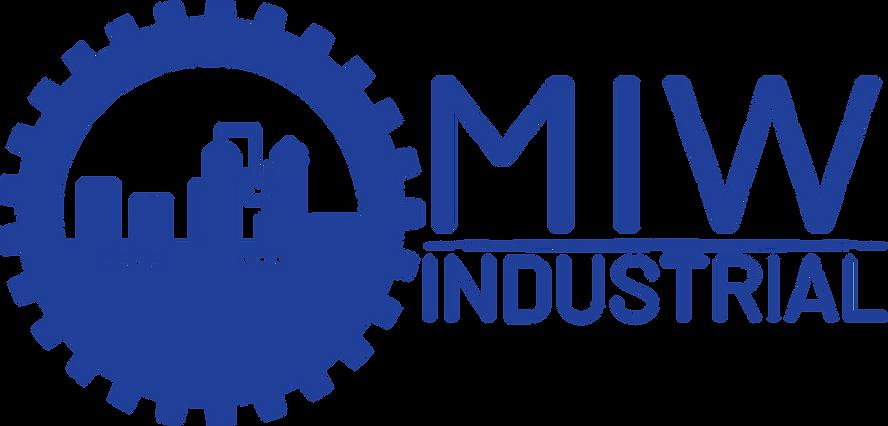 MIW Industrial.png