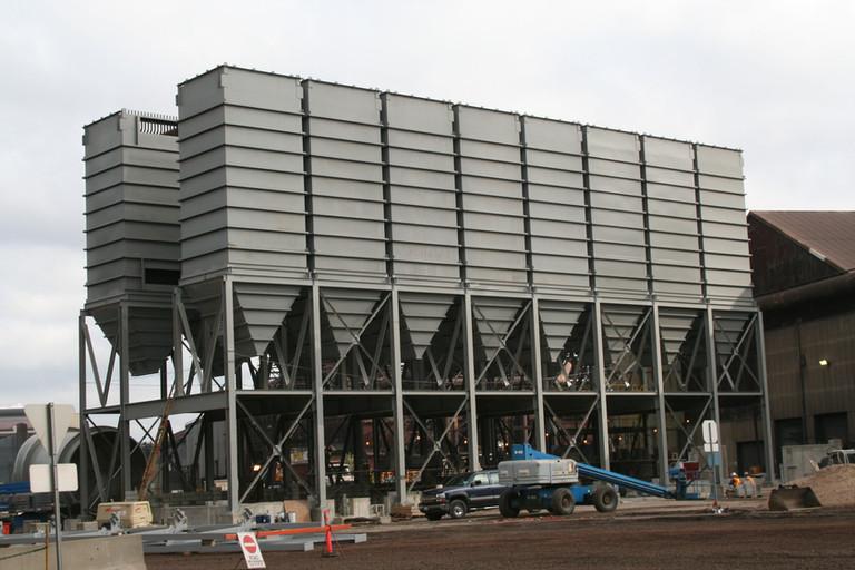 Algoma Steel Plant.jpg