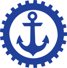 MIW Marine Icon.png