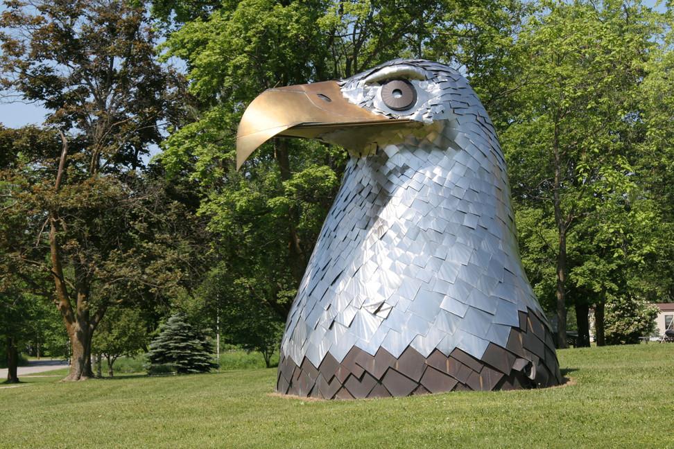 Bald Eagle 2000.jpg