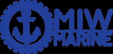 MIW Marine.png