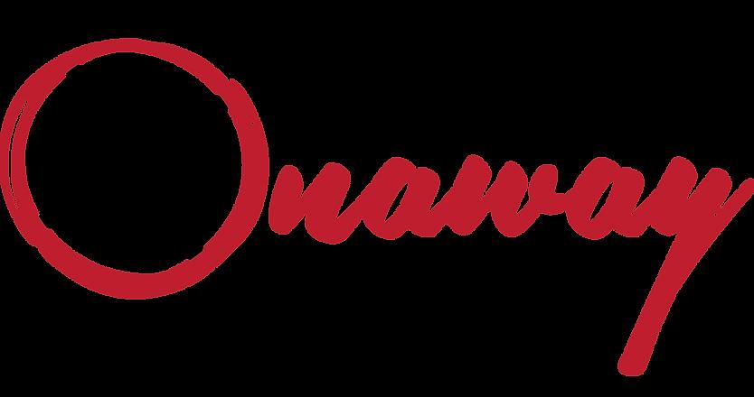 Onaway Chamber Logo 2019.png