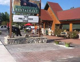 woodwinds-restaurant.jpg