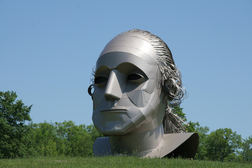 Washington Bust 1998.jpg
