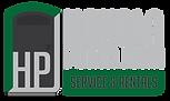 HPJ Logo Variations-04.png