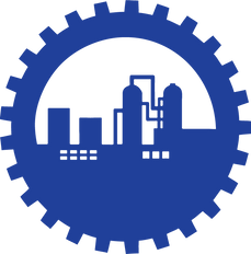 MIW Industrial Icon.png
