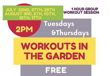 fitness at garden .png