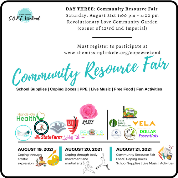 DAY THREE - Resource Fair.png