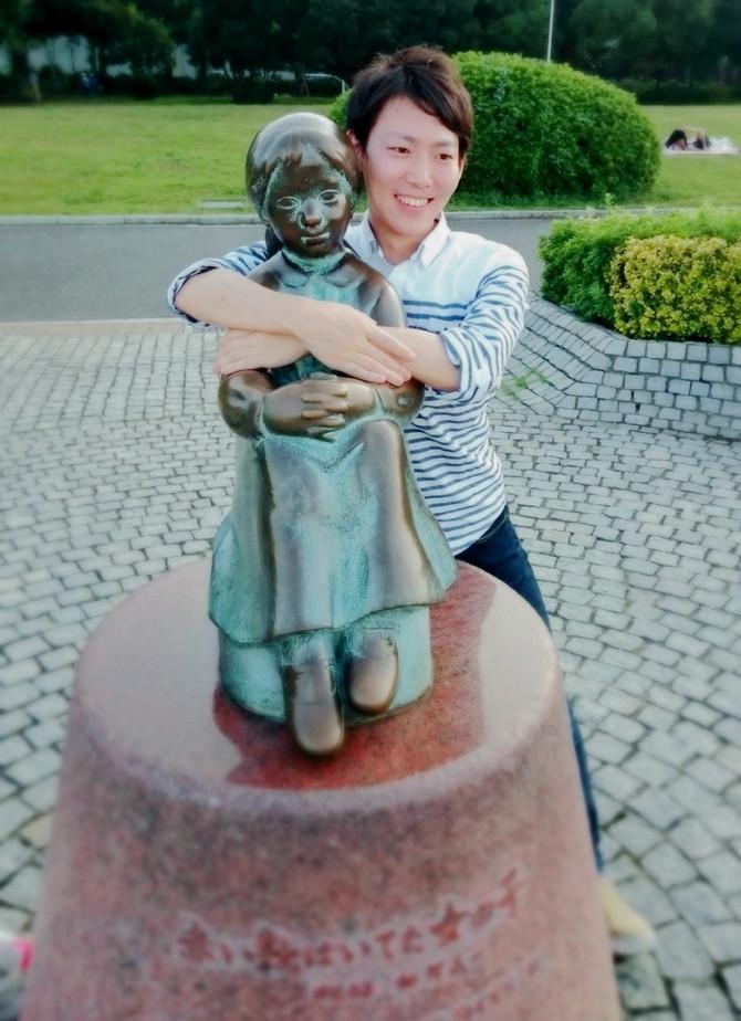 インタビュー:ST 髙橋良太さん