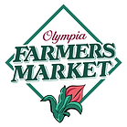 Olympia Farmers Market Logo.png