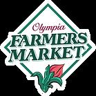 Olympia Farmers Market Logo.png