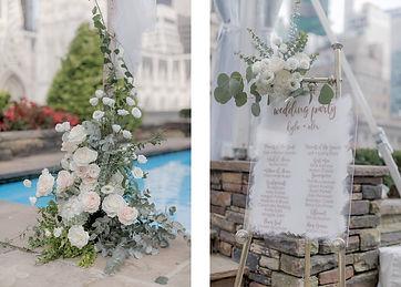 Wedding florist & Ceremoney flowers.jpg