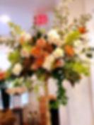 wedding florists nyc.JPG