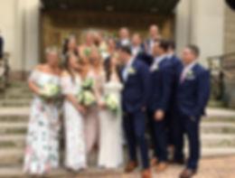 New York City weddings.jpg