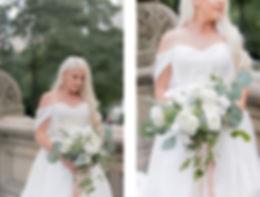 bridal bouquet - wedding florist nyc.jpg