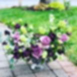 event floral design nyc.JPG