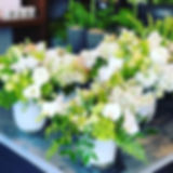 New York wedding florists.JPG