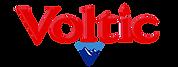 voltic-logo.png