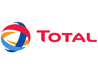 Total-logo-1024x768_edited.png
