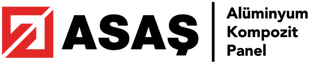asas_kompozit_logo-01_edited.png