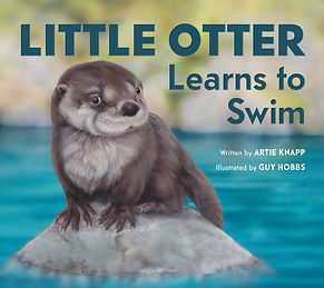 Little Otter Cover.jpg