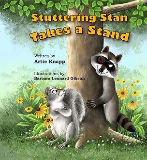 Stuttering Stan.jpg