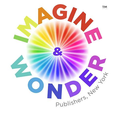 I&W Logo full color.jpg