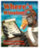 Where's Winston.jpg