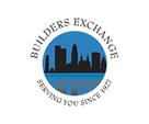 builders-exchange-254x212.png