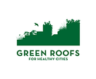 green-roofs-254x212.png