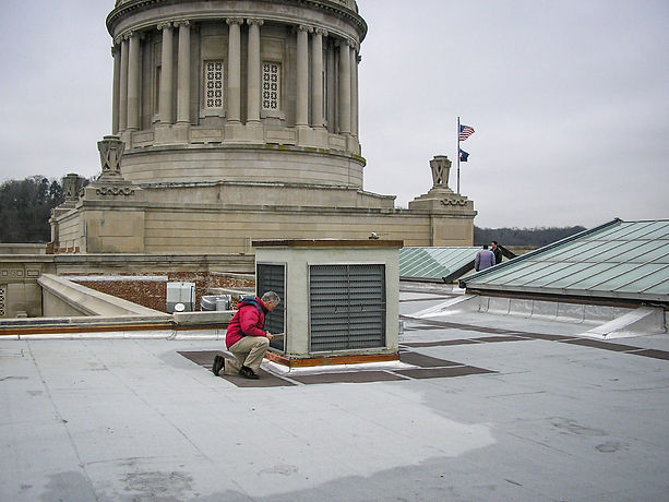 Roof Assesment - State Capital.JPG