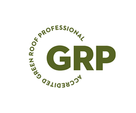 grp-254x212.png