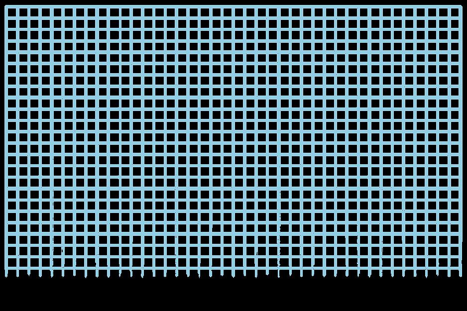 paper-grid.png