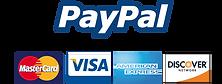 PayPal-o-con-tarjeta-de-crédito-830x243.