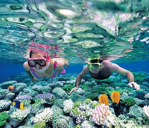 snorkel-cozumel.jpg
