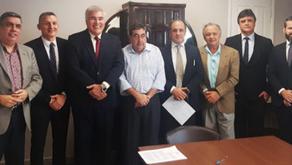 OURO - Omex Global anuncia refinadora no Pará