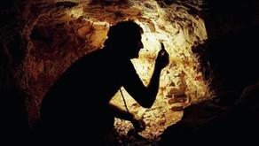 Governo vai refazer código de mineração