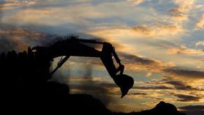 SDE e CBPM criam grupo de trabalho para discutir política mineral