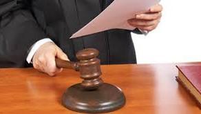 JUSTIÇA DECRETA: Quem não contribui com o Sindicato, não tem direito aos benefícios do Acordo.