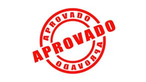 Trabalhadores da GT aprovam ACT 2017/2018