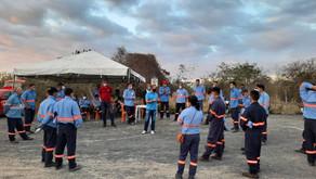 Trabalhadores da Lipari aprovam Aditivo do ACT 2021/2023