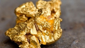 Yamana diz que grupo armado roubou US$ 2,6 Mi em ouro de subsidiária na Bahia