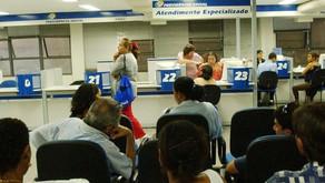 INSS retoma pente-fino em benefícios na próxima segunda-feira (16)