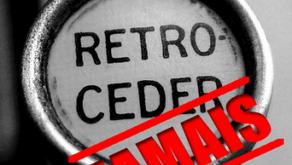 Crise na FBDM ou retrocesso?