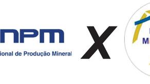 Aprovada a Agência Nacional de Mineração