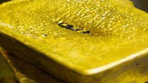 Brasil amplia exportação de minérios para Canadá e fatura US$ 3,048 bilhões