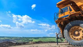 Mineração em MG precisa de 34 mil profissionais qualificados até 2020